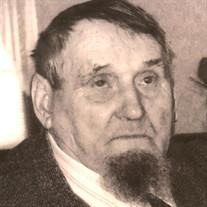 Grigory Davidenko