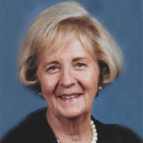 Ann (Bayer) Birmingham
