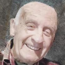 Robert W. Pryor