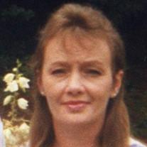 Lynne C. Leach