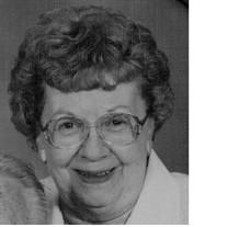 Gertrude  J.  Shook