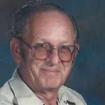 Adam John Lofink