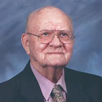 Oscar C. Duffey