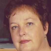 Kathleen Ann Thomas