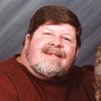 Robert J. Ball