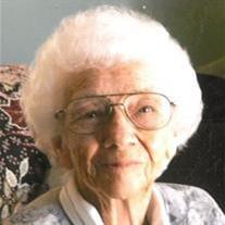 Faye  J. Turner