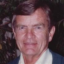 Edwin Myers