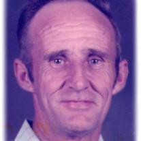 Jimmy L. Newborn, 76 of Collinwood, TN