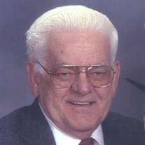 Daniel E. Denny Sr