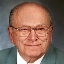 ANDREW R. FELMER
