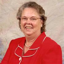Mrs. Shirley V. Bussie