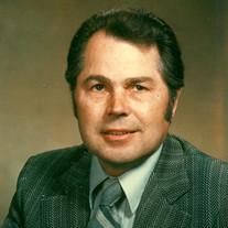 Lawrence R Morris