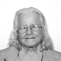 Marjeta L. Baggett