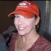 Christina  Renee Lombardo