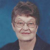 Marjorie  A. Smith
