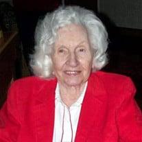 Mildred C. Aeschliman