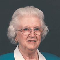 Ruth M. Roth