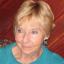 Joan A. Ochwat