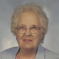 Jennie M. Kolasinski