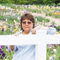 Linda L. Nurnberger