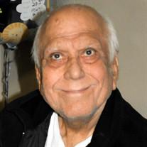 Arjan O. Chulani