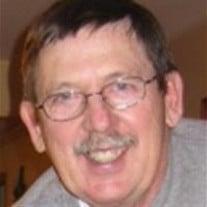 Jim (James)  W. Butler