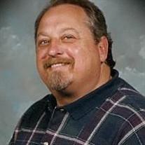 Roger W. Wyatt