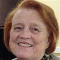 Mary Ann Melchiorre