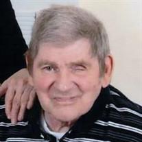Robert Lee Younker Sr.
