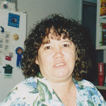 Nadine E. Hayes