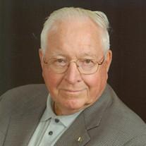 Fred H. Gehlhaar