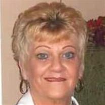 Linda M. Perzee