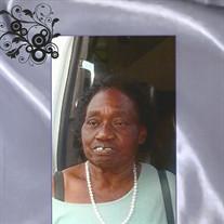 Irma L. Norman