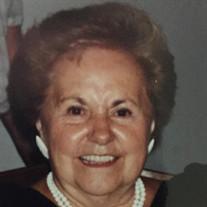 Mildred  Rospos