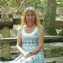 Helen Lucille Pervin