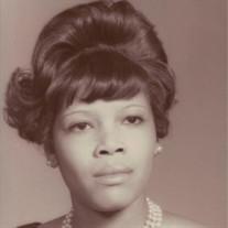 Roberta Knowles Wright