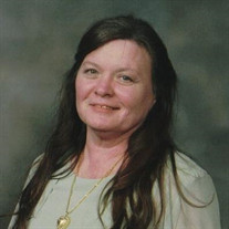 Bonnie Lee Stua