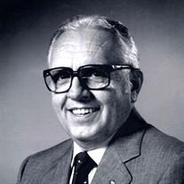 Ed Nolen