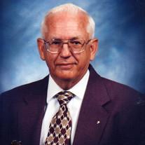 Jack Douglas McLemore