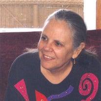 Carol S. Kestler