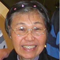 Chuen Wong Cheng