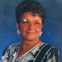 Joann Quinn
