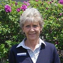 Rose Anne Hiatt