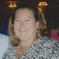 Alyson W. Hazelton