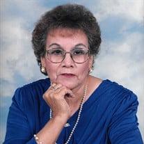 Isidra  C. Vasquez