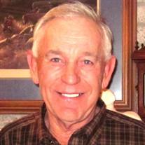 Jack D. Felter