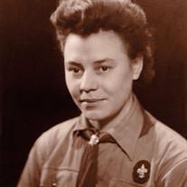 Janina Pirog
