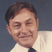Vernon  Stamper