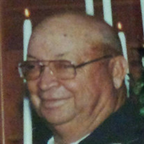 Charlie M. Ruppard