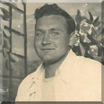 Leonard Jankoviak
